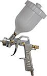 Краскопульт пневматический  Fubag  BASIC G 600/1.5 HP