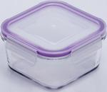 Емкость для хранения продуктов  ELEY  ELH 3201 P
