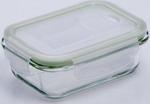 Емкость для хранения продуктов  ELEY  ELP 2401 G