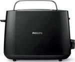 Тостер  Philips  HD 2581/90 Daily Collection