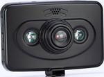 Автомобильный видеорегистратор  QStar  MI1