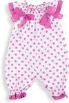 Повседневная одежда  Грач  для девочки, 100% хлопок, Рт.62