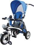 Велосипед детский  Sweet Baby  Mega Lexus Trike Blue