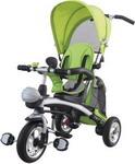 Велосипед детский  Sweet Baby  Mega Lexus Trike Green