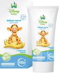 Косметика, средство и прибор для гигиены  Свобода  Disney baby с ароматом банана