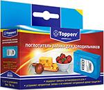 Аксессуар и сопутствующий товар  Topperr  3103