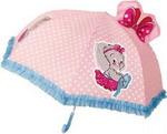 Зонт детский  Mary Poppins  Зайка 46 см