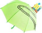 Зонт детский  Mary Poppins  Паровоз 46 см