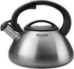Чайник  Rondell  RDS-087 Krafter