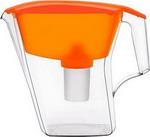 Система фильтрации воды  Аквафор  Лайн оранжевый