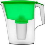 Система фильтрации воды  Аквафор  УЛЬТРА зеленый