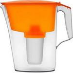 Система фильтрации воды  Аквафор  УЛЬТРА оранжевый