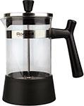 Кофеварка, френч-пресс и турка  Rondell  RDS-426 Wonder