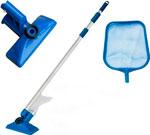 Надувная игрушка для открытого воздуха  Intex  до 488 см 28002