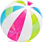 Надувная игрушка для открытого воздуха  Intex  107 см 59066