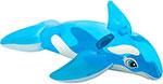 Надувная игрушка для открытого воздуха  Intex  Касатка 58523