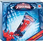 Надувной круг и нарукавник  BestWay  Spider-Man 98005 BW