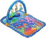 Игрушка для новорожденных  Yako  Y 8300119