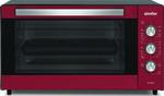 Электропечь  Simfer  M 3524