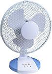Вентилятор  Polaris  PDF 0223 R