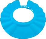 Ванна и аксессуар для ванны  Baby Swimmer  детский BS-SH 02-B