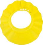 Ванна и аксессуар для ванны  Baby Swimmer  детский BS-SH 02-Y