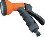 Пистолет и разбрызгиватель  BELAMOS  YM 7210