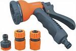 Пистолет и разбрызгиватель  BELAMOS  YM 7502