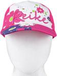 Головные уборы и шарфы  Reike  Цветок Фуксия, fuchsia, р.54 RWSS 17-FLW1
