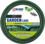 Шланг садовый  BELAMOS  GARDEN Luxe 3/4 х 25м