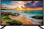 LED телевизор  BBK  20 LEM-1029/T2C чёрный