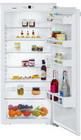 Встраиваемый однокамерный холодильник  Liebherr  IK 2320 Comfort