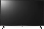 4K (UHD) телевизор  LG  49 UJ 630 V
