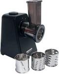 Прибор для измельчения продуктов  Redmond  RKA-FP4-E