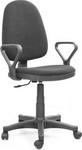 Офисное кресло  Recardo  Assistant подлокотник Y-образный (gtpPN)