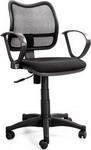 Офисное кресло  Recardo  Comfort