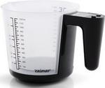 Кухонные весы  Zelmer  ZKS 14500