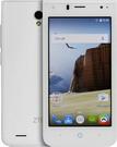 Мобильный телефон  ZTE  Blade A 210 белый