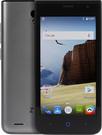 Мобильный телефон  ZTE  Blade A 210 серебряный
