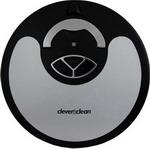 Робот-пылесос  Clever&Clean  Zpro-SERIES Z 10 II