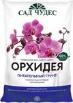 Удобрение и грунт  ФАРТ  Сад чудес Орхидея 82989