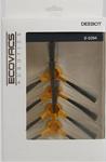 Аксессуар к технике для уборки  Ecovacs  DEEBOT D-S 094