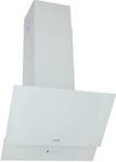 Вытяжка со стеклом  THOR  TTV 60 WHITE
