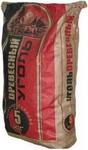 Приспособление для барбекю и шашлыка  Древуголь  древесный березовый 5 кг