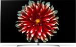 OLED телевизор  LG  55 B7V