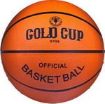 Спортивная игра  TSS Fortune  Gold Cup T 4606