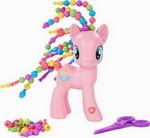 Товар для творчества  Hasbro  My Little Pony B 3603