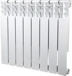Водяной радиатор отопления  SIRA  Omega 80 H.500-08