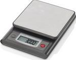 Кухонные весы  Medisana  KS 200