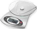 Кухонные весы  Medisana  KS 220